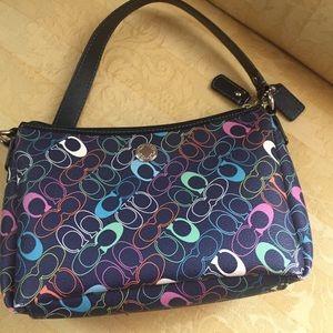 COACH - cute purse
